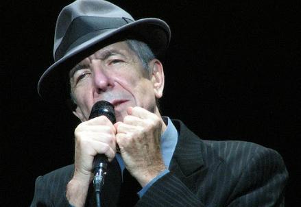 Leonard-Cohen-cappello_R439