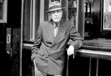Leonard-Cohen-ok_R439