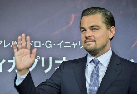 Leonardo_DiCaprio_r439