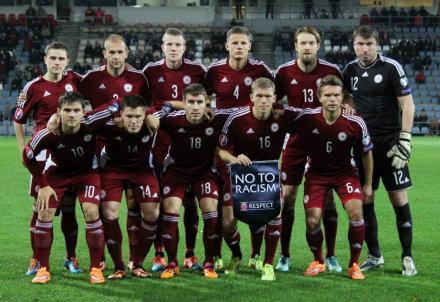 Lettoniaschierata