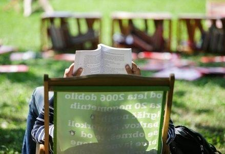 Lettura_Libro_SdraioR439