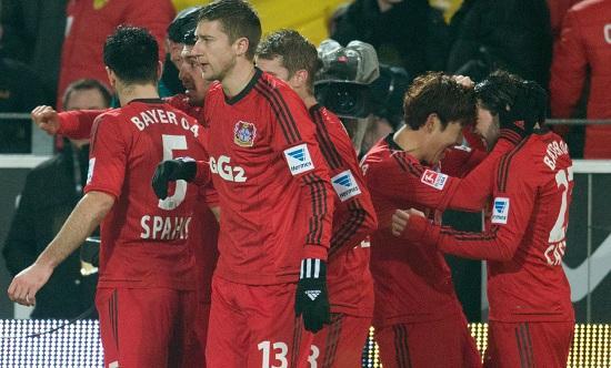 Leverkusen_Dortmund
