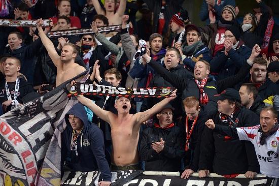 Leverkusen_tifosi