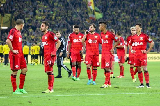 Leverkusendeluso2015