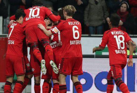 Leverkusenmucchio_Wendell