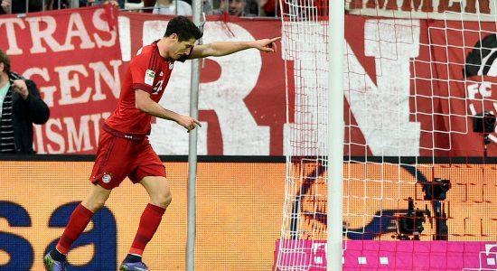 Lewandowski_Bayern_2016