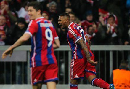 Lewandowski_Boateng