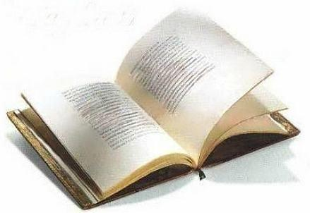 Libri-Ricevuti_439x302_ok-2