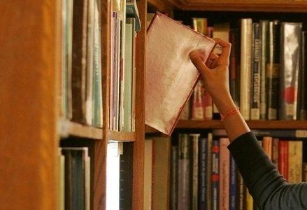 Libro_Biblioteca_SceltaR439