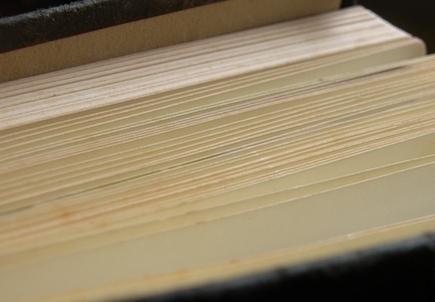 Libro_Vecchio_Pagine_Gialle_R439