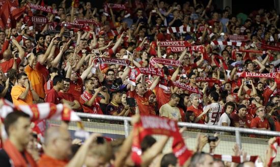 Liverpool_Kop