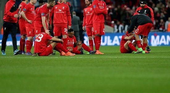Liverpool_rigori