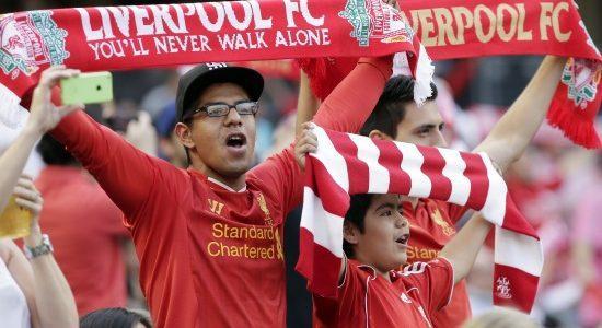 Liverpool_sciarpa
