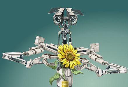 Logo_robot_pianta2_6_439x302
