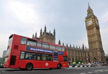 Londra_Bus_BigBenR439