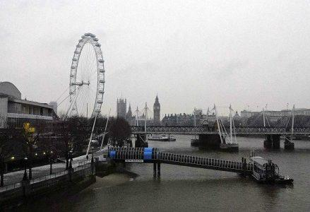 Londra_Infophoto_439