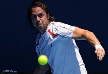 Lorenzi_tennis