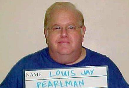 Lou_pearlman
