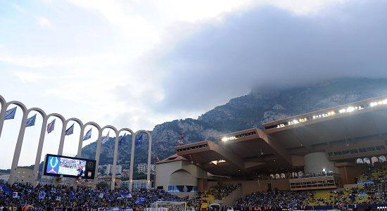 LouisII_stadio