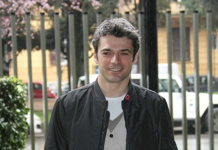 Luca_Argenteo_Mala_Vita