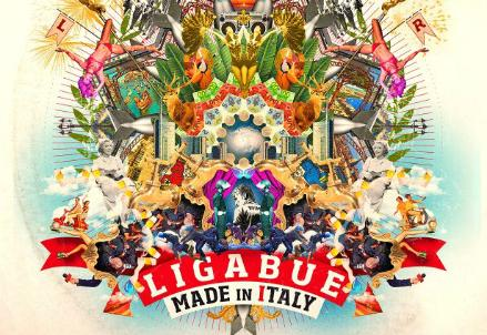 Luciano_Ligabue_MADE_IN_ITALY_R439