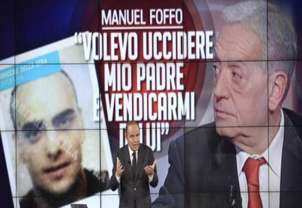 MANUEL_FOFFO_facebook