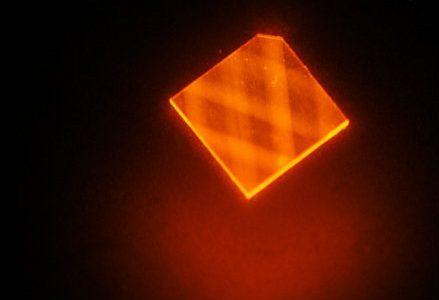 MIT-Quantum-Magnet_R439