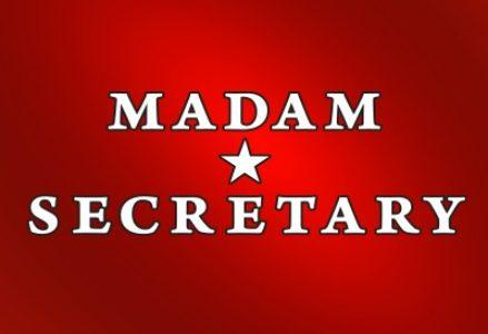 Madame_Secretary_Facebook_r439
