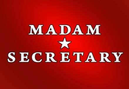 Madame_Secretary_Facebook_r439