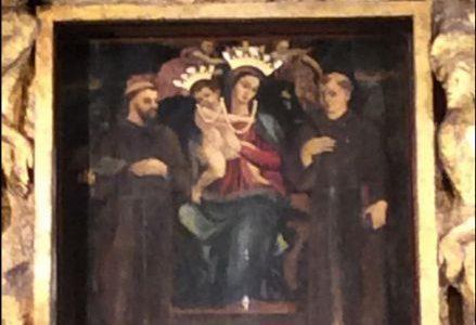 Madonna_Consolazione_Reggio