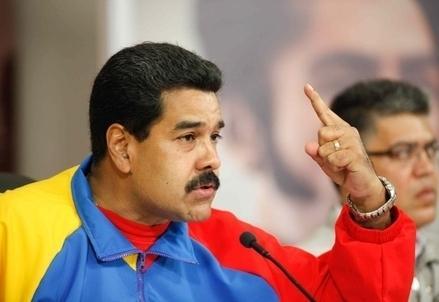 Maduro_NicolasR439