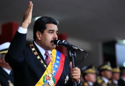 Maduro_VenezuelaR439