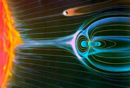 Magnetosfera_R439