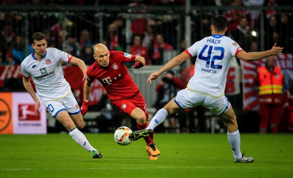 Mainz_Bundesliga