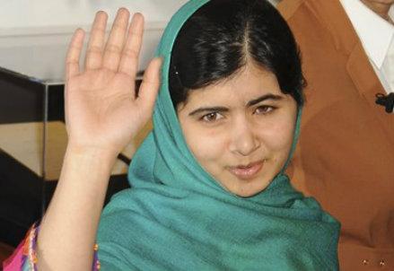 Malala-Yousafzai_R439