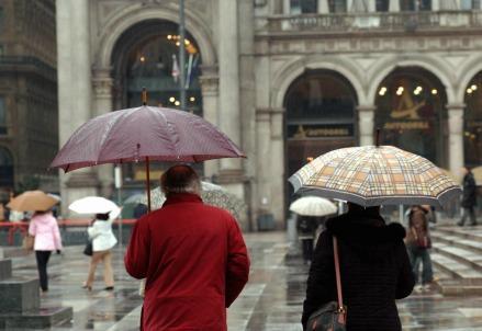 Maltempo_Milano_Infophoto