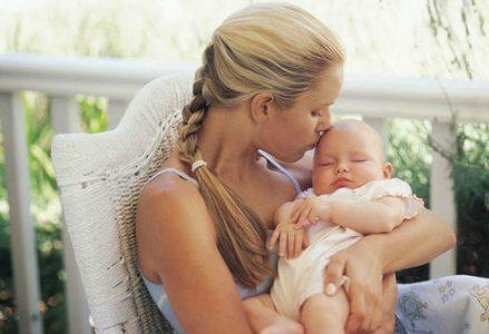 Mamma-figlio_R439