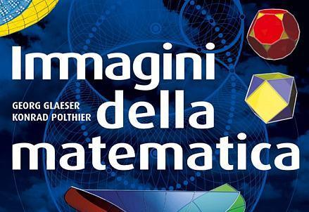 Manara_Immaginimatematica_439x302_ok