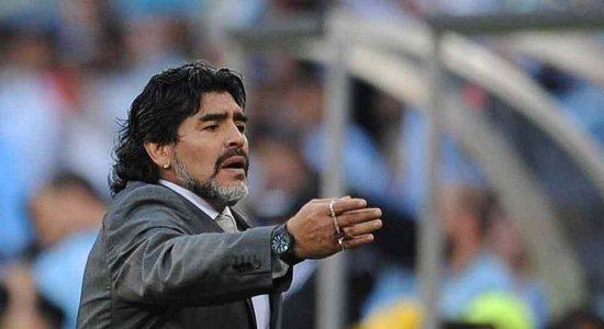 Maradona_Argentina