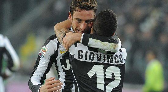 Marchisio_Giovinco