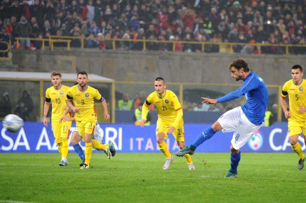 Marchisio_rigore_Nazionale