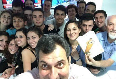 Mario_Calabresi_r439