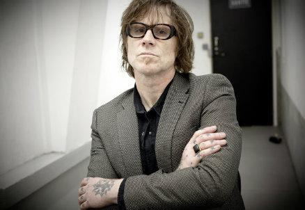 Mark_Lanegan_Academy_R439