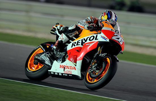 Marquez_93_Qatar