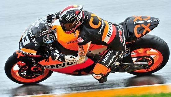 Marquez_Honda
