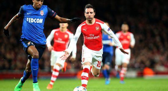 Martial_Arsenal