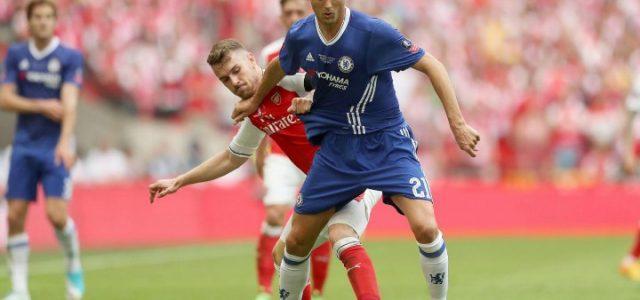 Calciomercato Juventus News A Centrocampo Si Continua A Seguire Matic Del Chelsea Ultime Notizie