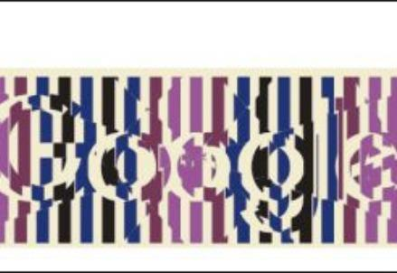 Matilde_Perez_Doodle_Google