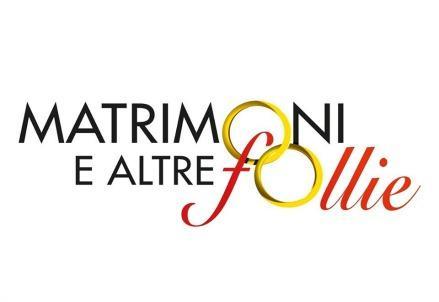 Matrimoni_altre_Follie