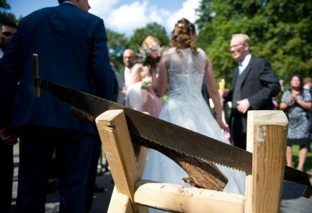 Matrimonio_nozze